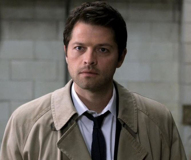 Misha Collins Contact Address, Phone Number, Whatsapp Number, Email ID, Website 1