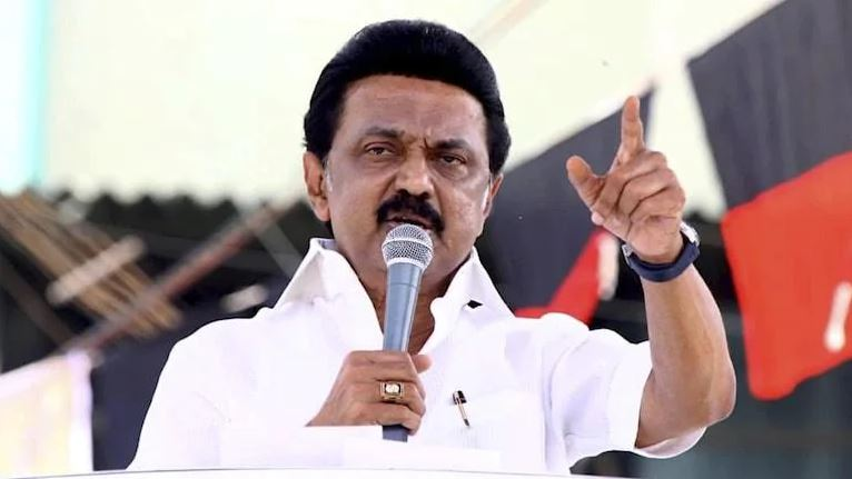 DMK MK Stalin Contact Number, Phone Number, Helpline Number, Whatsapp Number Office Address and Email 19