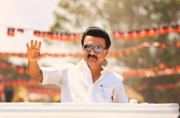 DMK MK Stalin Contact Number, Phone Number, Helpline Number, Whatsapp Number Office Address and Email 25