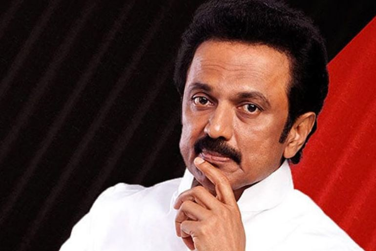 DMK MK Stalin Contact Number, Phone Number, Helpline Number, Whatsapp Number Office Address and Email 17