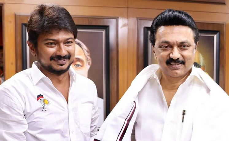 DMK MK Stalin Contact Number, Phone Number, Helpline Number, Whatsapp Number Office Address and Email 22