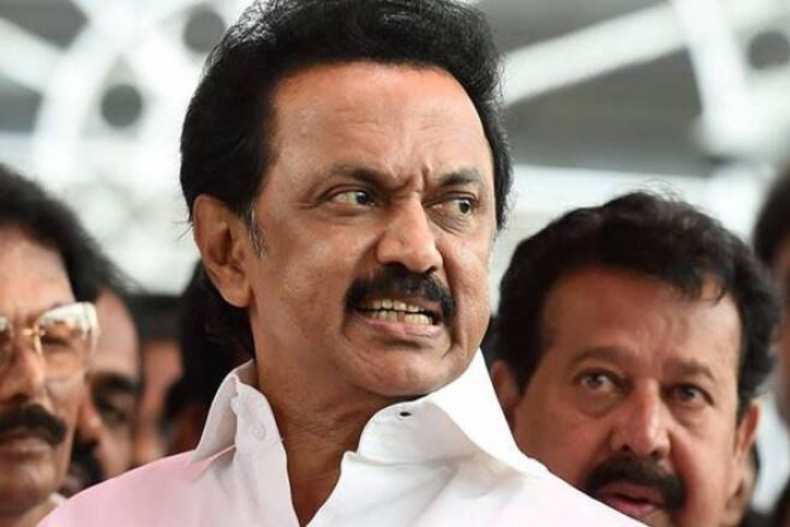 DMK MK Stalin Contact Number, Phone Number, Helpline Number, Whatsapp Number Office Address and Email 21