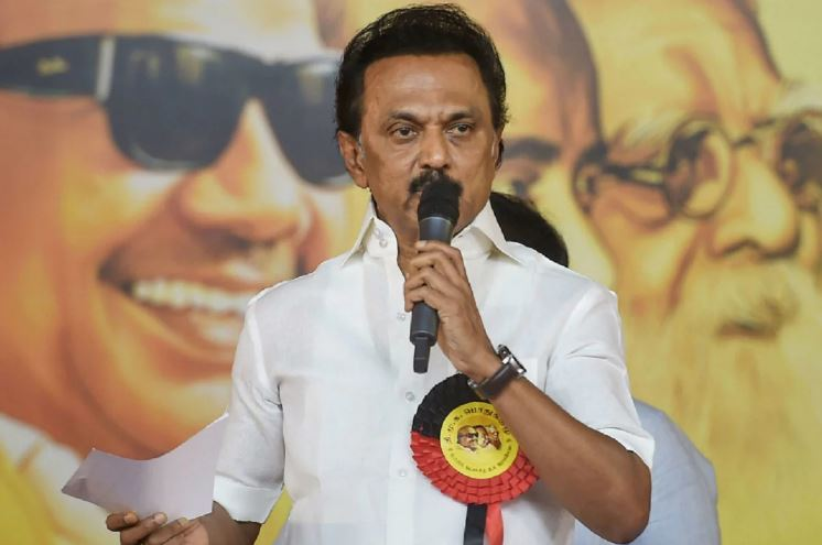 DMK MK Stalin Contact Number, Phone Number, Helpline Number, Whatsapp Number Office Address and Email 24