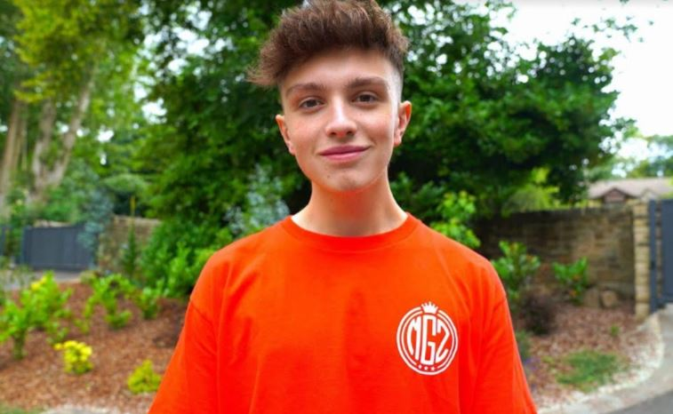 Morgz Contact Address, Phone Number, Whatsapp Number, Email ID, Website 2