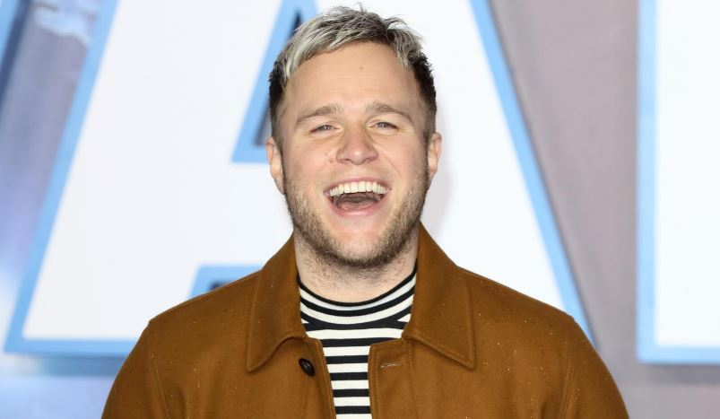Olly Murs Contact Address, Phone Number, Whatsapp Number, Email ID, Website 16