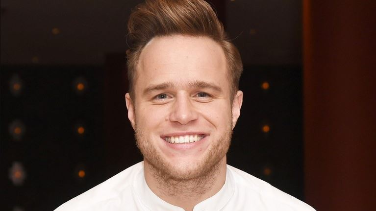 Olly Murs Contact Address, Phone Number, Whatsapp Number, Email ID, Website 14