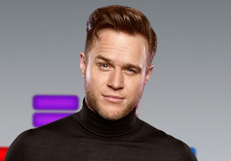 Olly Murs Contact Address, Phone Number, Whatsapp Number, Email ID, Website 13