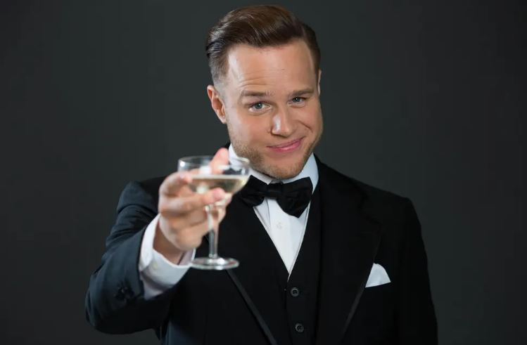 Olly Murs Contact Address, Phone Number, Whatsapp Number, Email ID, Website 17