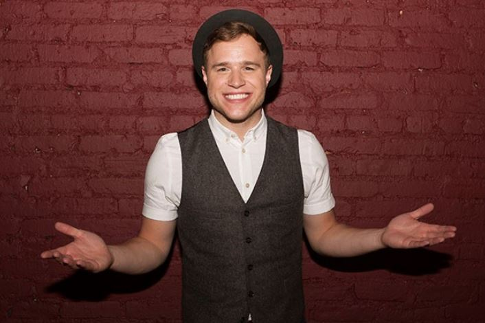 Olly Murs Contact Address, Phone Number, Whatsapp Number, Email ID, Website 18