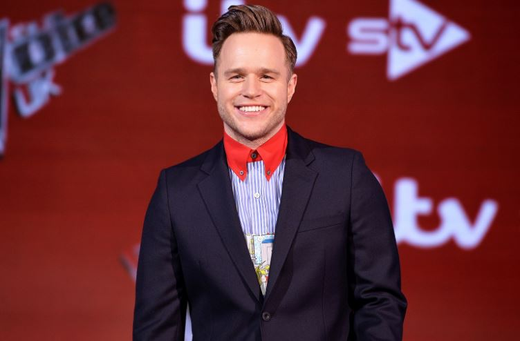 Olly Murs Contact Address, Phone Number, Whatsapp Number, Email ID, Website 19