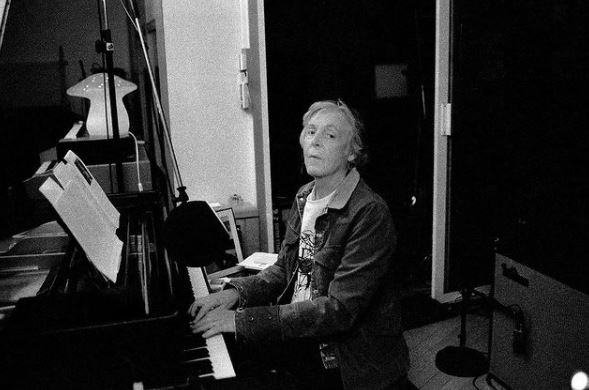 Paul McCartney Contact Address, Phone Number, Whatsapp Number, Email ID, Website 24