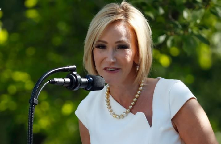 Paula White Contact Address, Phone Number, Whatsapp Number, Email ID, Website 17