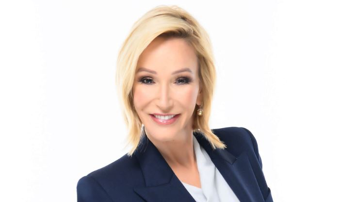 Paula White Contact Address, Phone Number, Whatsapp Number, Email ID, Website 14