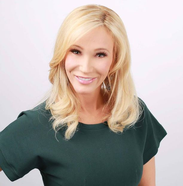 Paula White Contact Address, Phone Number, Whatsapp Number, Email ID, Website 13