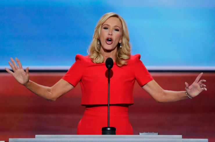 Paula White Contact Address, Phone Number, Whatsapp Number, Email ID, Website 19