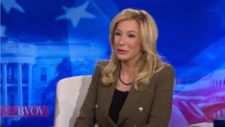 Paula White Contact Address, Phone Number, Whatsapp Number, Email ID, Website 18