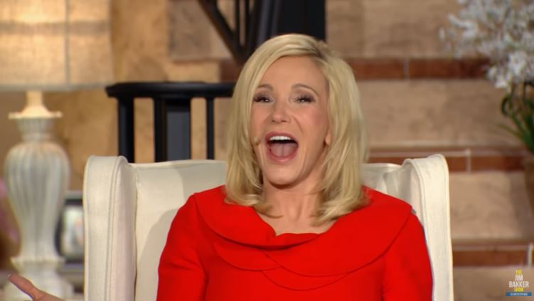 Paula White Contact Address, Phone Number, Whatsapp Number, Email ID, Website 16