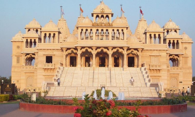 Porbandar District Collector Contact Address, Phone Number, Whatsapp Number, Email ID, Website 4