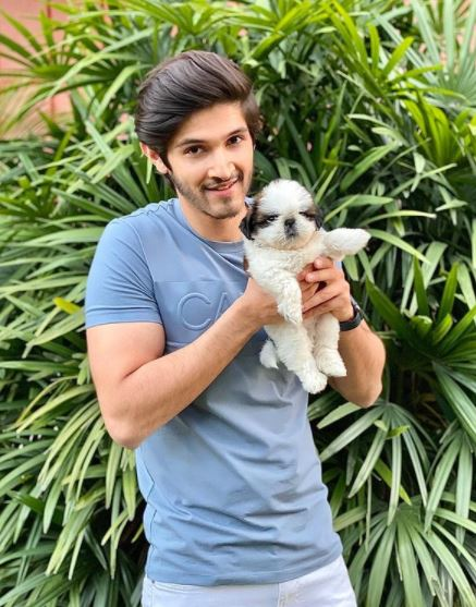 Rohan Mehra Contact Address, Phone Number, Whatsapp Number, Email ID, Website 21