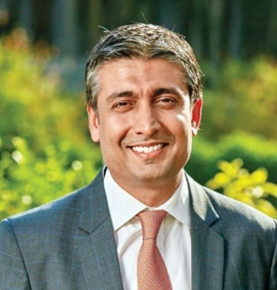 Rishad Premji Contact Address, Phone Number, Whatsapp Number, Email ID, Website 16