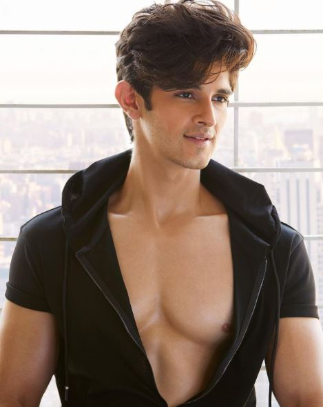 Rohan Mehra Contact Address, Phone Number, Whatsapp Number, Email ID, Website 16