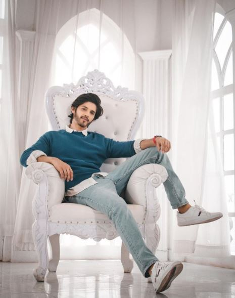 Rohan Mehra Contact Address, Phone Number, Whatsapp Number, Email ID, Website 22