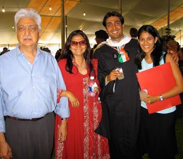 Rishad Premji Contact Address, Phone Number, Whatsapp Number, Email ID, Website 22