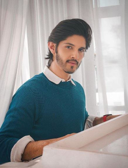 Rohan Mehra Contact Address, Phone Number, Whatsapp Number, Email ID, Website 15