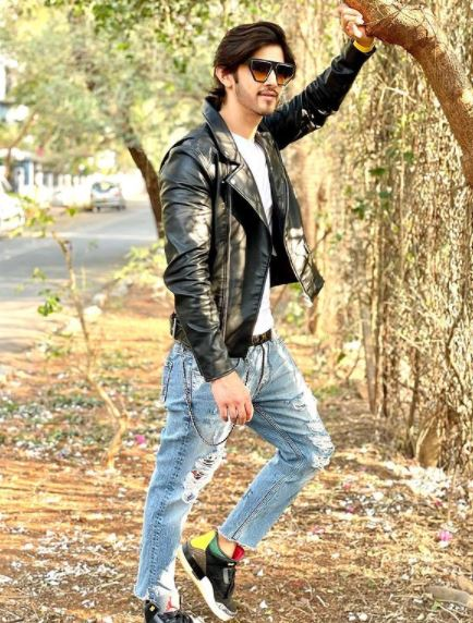 Rohan Mehra Contact Address, Phone Number, Whatsapp Number, Email ID, Website 18