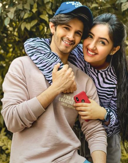 Rohan Mehra Contact Address, Phone Number, Whatsapp Number, Email ID, Website 20