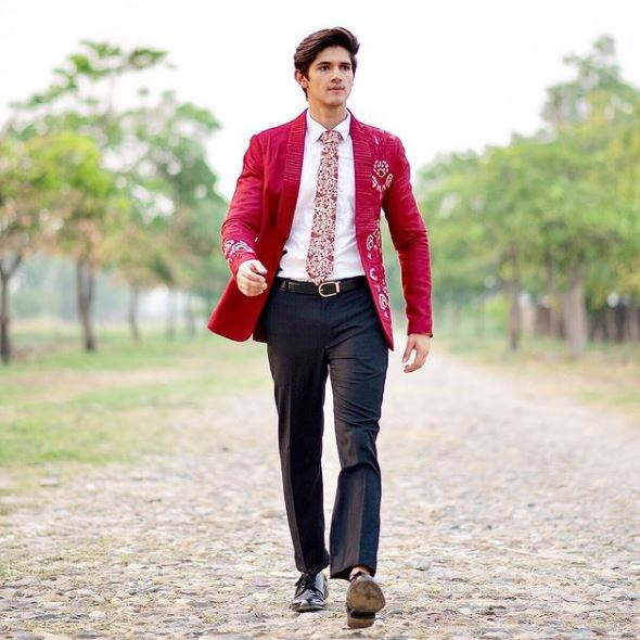 Rohan Mehra Contact Address, Phone Number, Whatsapp Number, Email ID, Website 19
