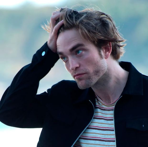 Robert Pattinson Contact Address, Phone Number, Whatsapp Number, Email ID, Website 17