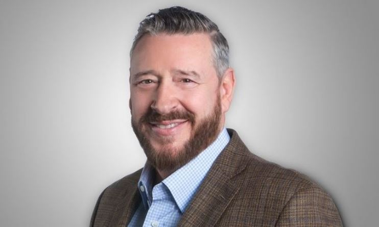 Rod Parsley Contact Address, Phone Number, Whatsapp Number, Email ID, Website 16