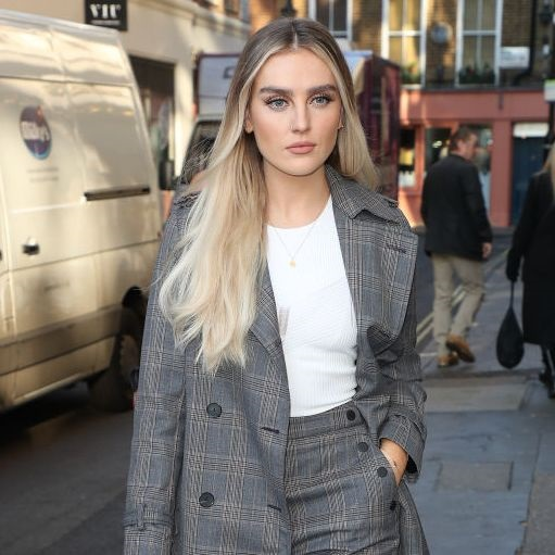 Perrie Edwards Contact Address, Phone Number, Whatsapp Number, Email ID, Website 22
