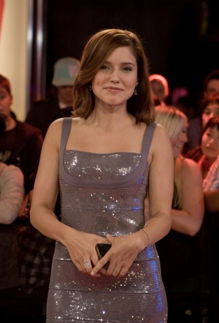 Sophia Bush Contact Address, Phone Number, Whatsapp Number, Email ID, Website 17