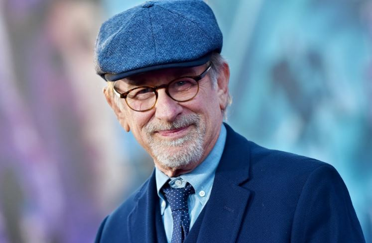 Steven Spielberg Contact Address, Phone Number, Whatsapp Number, Email ID, Website 13