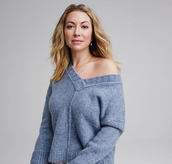 Stassi Schroeder Contact Address, Phone Number, Whatsapp Number, Email ID, Website 22