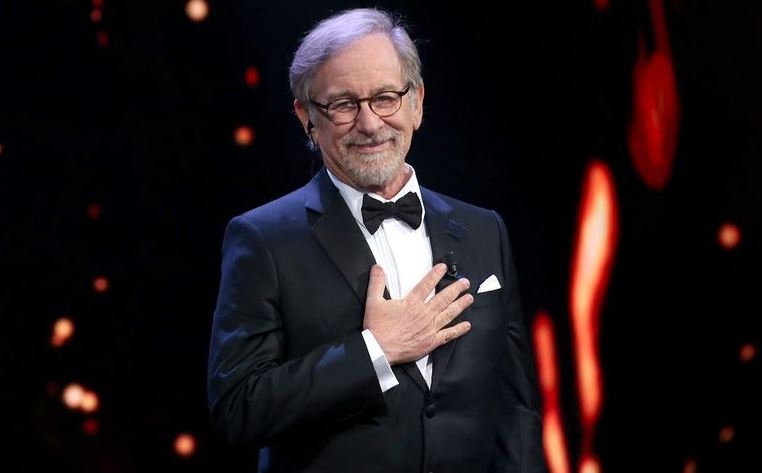 Steven Spielberg Contact Address, Phone Number, Whatsapp Number, Email ID, Website 18