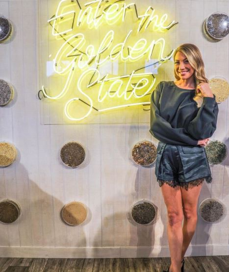 Stassi Schroeder Contact Address, Phone Number, Whatsapp Number, Email ID, Website 19