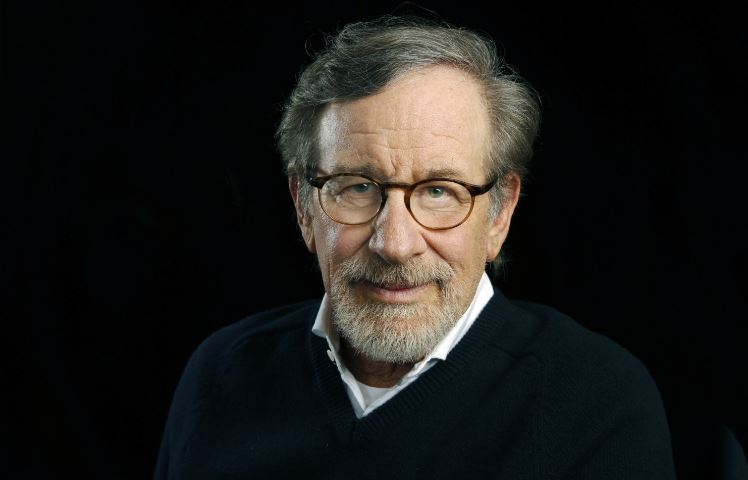 Steven Spielberg Contact Address, Phone Number, Whatsapp Number, Email ID, Website 14