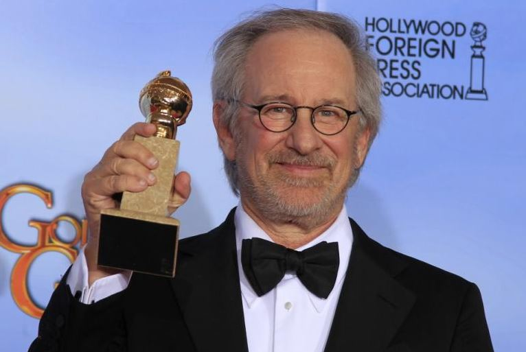 Steven Spielberg Contact Address, Phone Number, Whatsapp Number, Email ID, Website 15