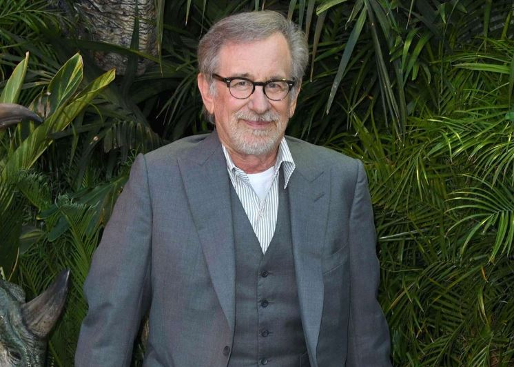 Steven Spielberg Contact Address, Phone Number, Whatsapp Number, Email ID, Website 19