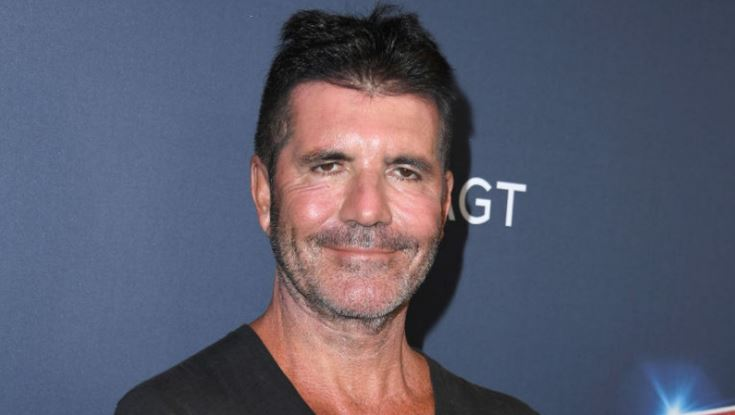 Simon Cowell Contact Address, Phone Number, Whatsapp Number, Email ID, Website 15