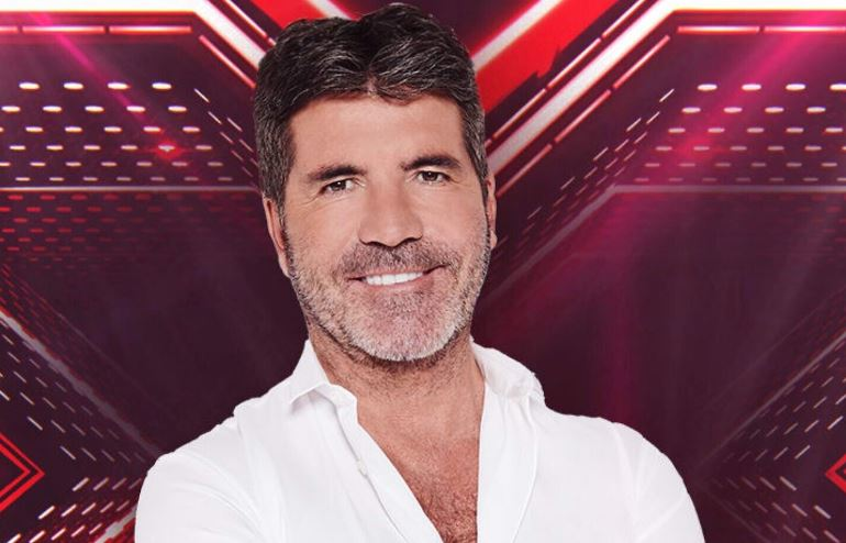 Simon Cowell Contact Address, Phone Number, Whatsapp Number, Email ID, Website 18