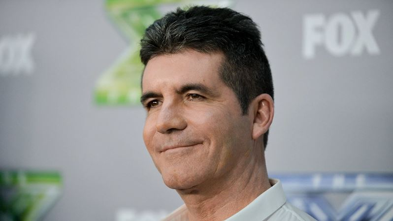 Simon Cowell Contact Address, Phone Number, Whatsapp Number, Email ID, Website 17