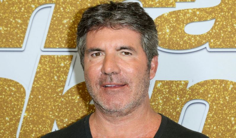 Simon Cowell Contact Address, Phone Number, Whatsapp Number, Email ID, Website 16