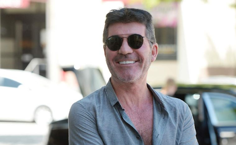 Simon Cowell Contact Address, Phone Number, Whatsapp Number, Email ID, Website 19