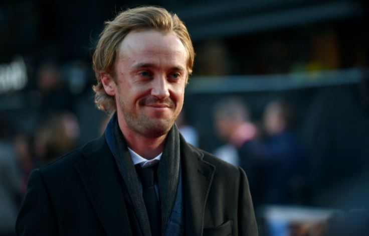 Tom Felton Contact Address, Phone Number, Whatsapp Number, Email ID, Website 21