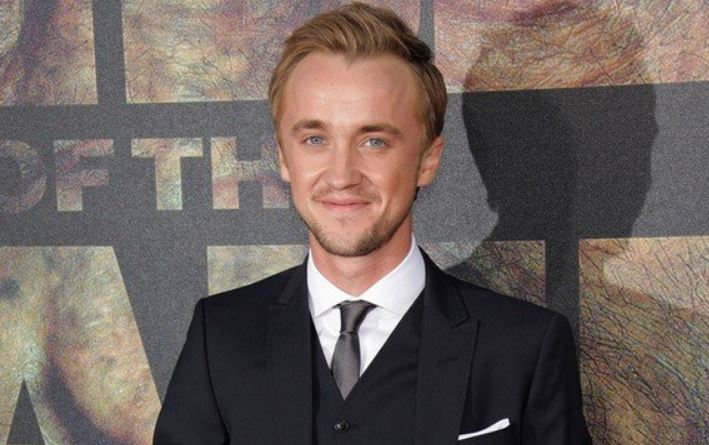 Tom Felton Contact Address, Phone Number, Whatsapp Number, Email ID, Website 17