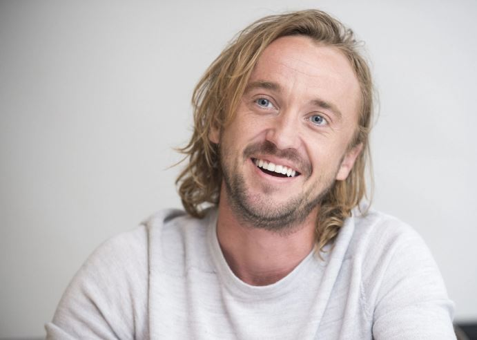 Tom Felton Contact Address, Phone Number, Whatsapp Number, Email ID, Website 16